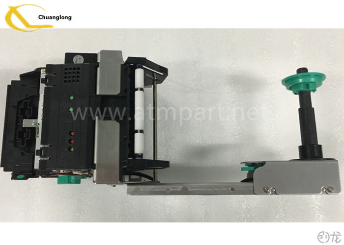 ATM Machine Parts Chuanglong Wincor TP28 Thermal Receipt Printer 1750267132 1750256248
